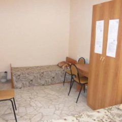 Гостиница Na Rublevke Minihotel Стандартный номер с различными типами кроватей фото 2