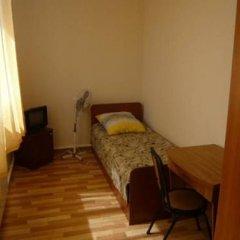 Гостиница Na Rublevke Minihotel Стандартный номер с различными типами кроватей фото 13