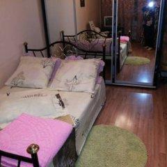 Гостиница Boryspil 3* Улучшенные апартаменты с разными типами кроватей фото 5