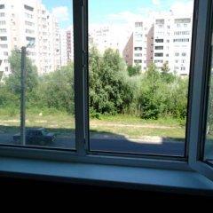 Гостиница Boryspil 3* Номер Делюкс с разными типами кроватей