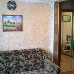 Гостиница Boryspil 3* Апартаменты с разными типами кроватей фото 7