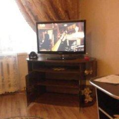 Гостиница Boryspil 3* Апартаменты с разными типами кроватей фото 4