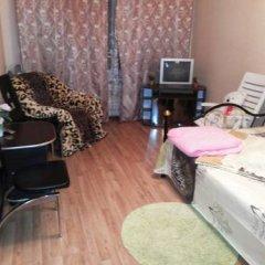 Гостиница Boryspil 3* Улучшенные апартаменты с разными типами кроватей фото 2