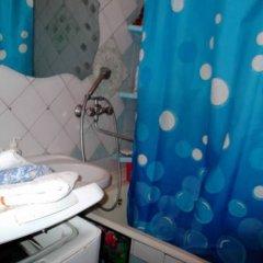 Гостиница Boryspil 3* Номер Делюкс с разными типами кроватей фото 3