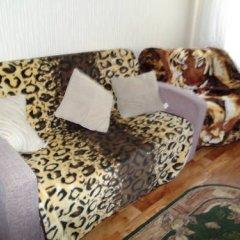 Гостиница Boryspil 3* Улучшенные апартаменты с разными типами кроватей фото 6