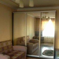 Гостиница Boryspil 3* Апартаменты с разными типами кроватей фото 5