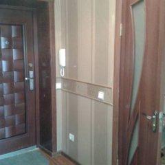 Гостиница Boryspil 3* Апартаменты с разными типами кроватей