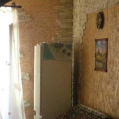 Гостиница Boryspil 3* Апартаменты с разными типами кроватей фото 9