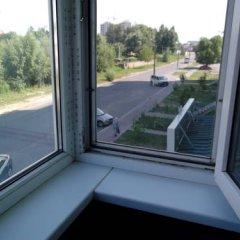 Гостиница Boryspil 3* Номер Делюкс с разными типами кроватей фото 5