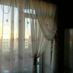 Гостиница Boryspil 3* Апартаменты с разными типами кроватей фото 3