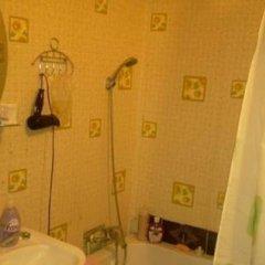 Гостиница Boryspil 3* Апартаменты с разными типами кроватей фото 8