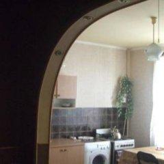 Гостиница Boryspil 3* Апартаменты с разными типами кроватей фото 6