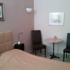 Отель Klimt Guest House 3* Стандартный номер фото 4