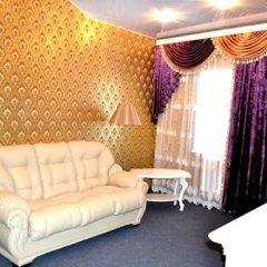 Гостиница Меркурий 3* Люкс разные типы кроватей фото 2