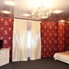 Гостиница Меркурий 3* Люкс разные типы кроватей фото 8