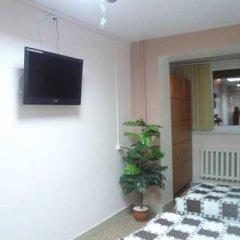 Мини-Отель Арго Номер Эконом разные типы кроватей