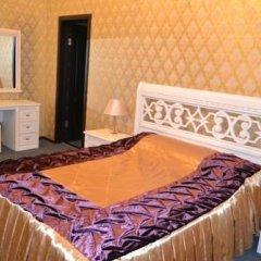 Гостиница Меркурий 3* Люкс разные типы кроватей фото 4