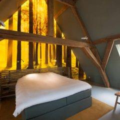 Отель B&B La Suite 3* Люкс повышенной комфортности с различными типами кроватей фото 6