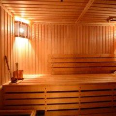 Гостиница на Ильинке 2* Люкс с разными типами кроватей фото 11