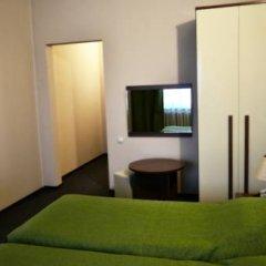 Гостиница Меркурий 3* Номер Комфорт 2 отдельные кровати фото 3