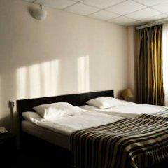 Гостиница Меркурий 3* Стандартный номер двуспальная кровать фото 7