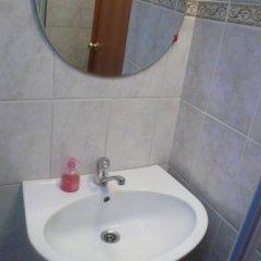 Мини-Отель Арго Номер Эконом разные типы кроватей фото 3