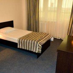 Гостиница Меркурий 3* Стандартный номер разные типы кроватей