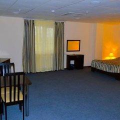 Гостиница Меркурий 3* Полулюкс разные типы кроватей фото 4