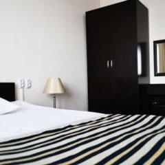 Гостиница Меркурий 3* Стандартный номер разные типы кроватей фото 7