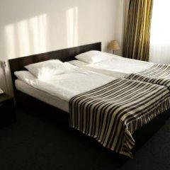Гостиница Меркурий 3* Стандартный номер двуспальная кровать фото 6