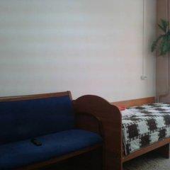 Мини-Отель Арго Номер Эконом 2 отдельные кровати (общая ванная комната) фото 15