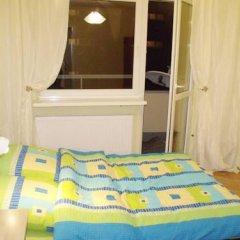 Отель NWW Apartamenty Апартаменты с различными типами кроватей фото 7