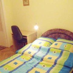 Отель NWW Apartamenty Апартаменты с различными типами кроватей фото 3