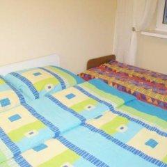 Отель NWW Apartamenty Апартаменты с различными типами кроватей фото 4
