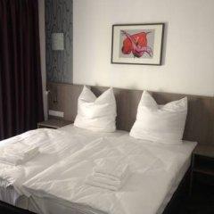 Hotel Nikolai Residence 3* Стандартный номер с различными типами кроватей фото 21