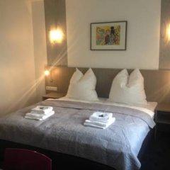 Hotel Nikolai Residence 3* Стандартный номер с различными типами кроватей фото 28