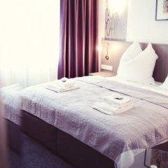 Hotel Nikolai Residence 3* Стандартный номер с двуспальной кроватью фото 5
