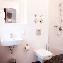 Hotel Nikolai Residence 3* Стандартный номер с двуспальной кроватью фото 4