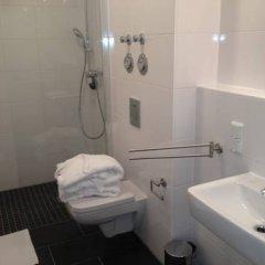 Hotel Nikolai Residence 3* Стандартный номер с различными типами кроватей фото 15