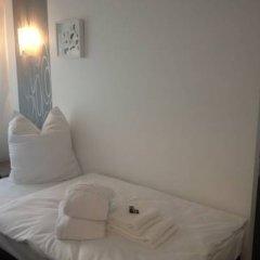 Hotel Nikolai Residence 3* Стандартный номер с различными типами кроватей фото 12