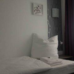 Hotel Nikolai Residence 3* Стандартный номер с различными типами кроватей фото 24