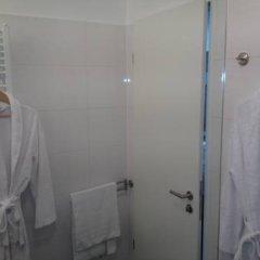Hotel Nikolai Residence 3* Номер Делюкс с различными типами кроватей фото 14