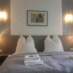 Hotel Nikolai Residence 3* Стандартный номер с различными типами кроватей фото 27