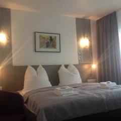 Hotel Nikolai Residence 3* Стандартный номер с различными типами кроватей фото 5