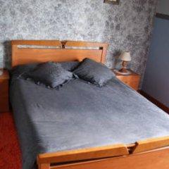 Отель Posada La Herradura 3* Стандартный номер с различными типами кроватей фото 7