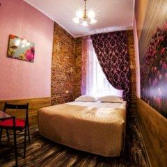 Апартаменты Apartment Avangard Стандартный номер с различными типами кроватей