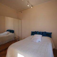 Отель Cannes Immo Concept - Palais Mire Juan Улучшенные апартаменты с различными типами кроватей фото 24