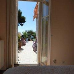 Отель Cannes Immo Concept - Palais Mire Juan Улучшенные апартаменты с различными типами кроватей фото 17
