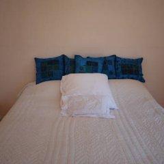 Отель Cannes Immo Concept - Palais Mire Juan Улучшенные апартаменты с различными типами кроватей фото 19