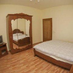 Like Hostel Стандартный номер с различными типами кроватей фото 6